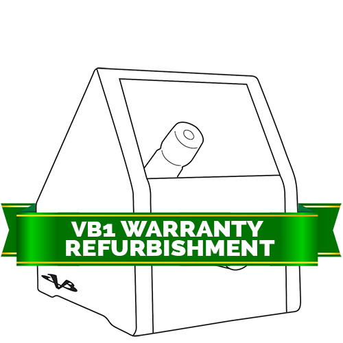 VB1 Vapor Box Repair vaporbrothers, repair