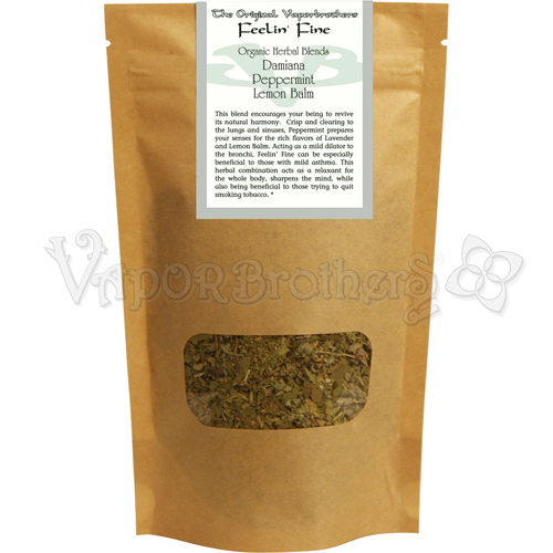 Buy Organic Herbal Smoking Blends Organic Herbal Smoking Blend