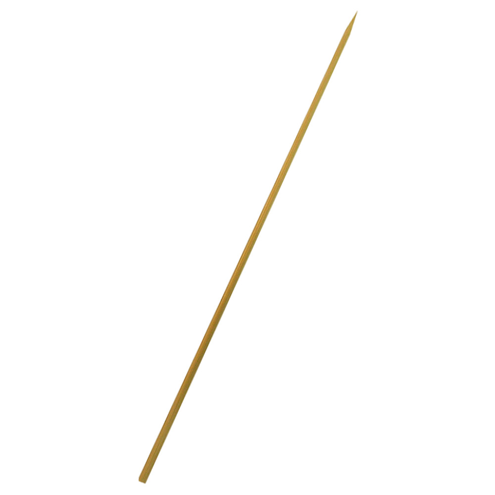 Bamboo Pick (8 Inch Skewer Stick) pick tool, whip, clean vaporbrothers whip