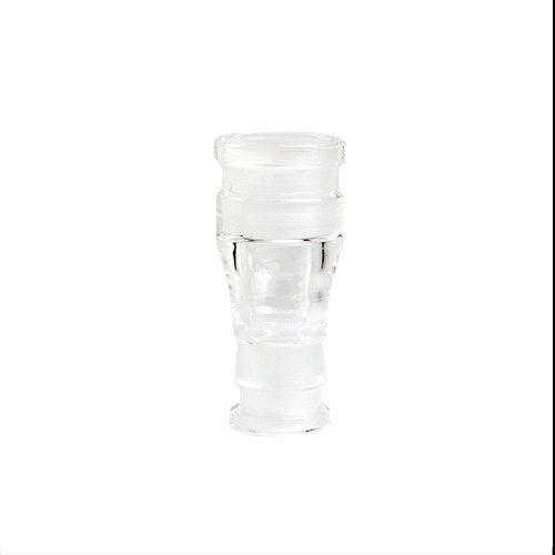 Glass Adapters - Female to Female
