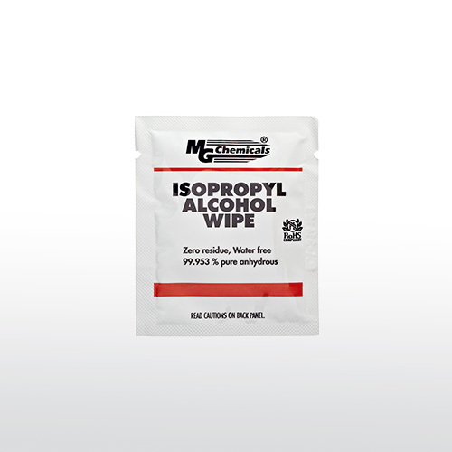 Heavy Duty Alcohol Wipes, 99% for Clean Freaks clean whip, clean vape pen, iso, alcohol, 99%, cleaning, cleanser, cleaning, clean, vape cleaner