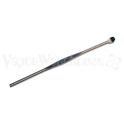 Load Tool For Vapor Pens, Metal