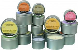 Plantlife Aromatherapy Candles Buy Aromatherapy Candles, plantlife, aromatherapy, candles, all natural, petroleum free, essential oils, natural candles, plant based wax, ylang ylang, vanilla rose, bergamot and lime, cinnamon and spice, grapefruit, lemon verbena,