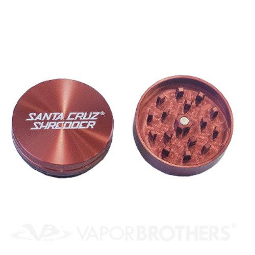 Santa Cruz Shredder 2 Piece Large 2 3/4 Inch (20% Off Sale)