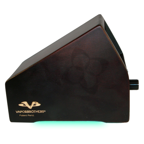 Vaporbrothers VB1 Vaporizer - Cosmetic Discount - 8640-COS