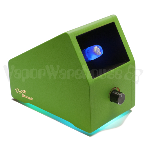 VB1 Vaporizer at Cosmetic Discount