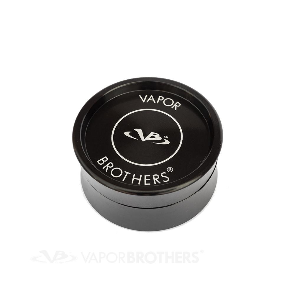 Vaporbrothers Grinder