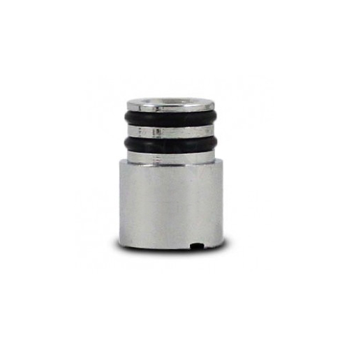 Vape Pen Globe Heater Base (For VB11)