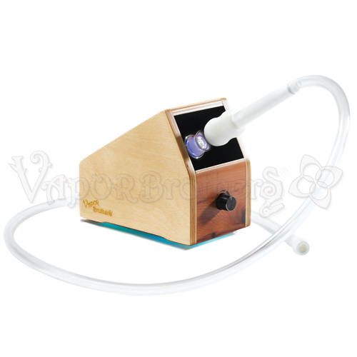 Desktop Natural Vaporizer